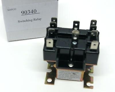 So 5330 Honeywell Ra89a Wiring Diagram