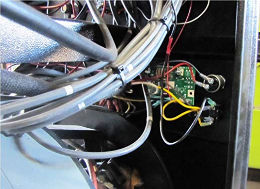 Lincoln Sa 200 Wiring Harness from static-cdn.imageservice.cloud
