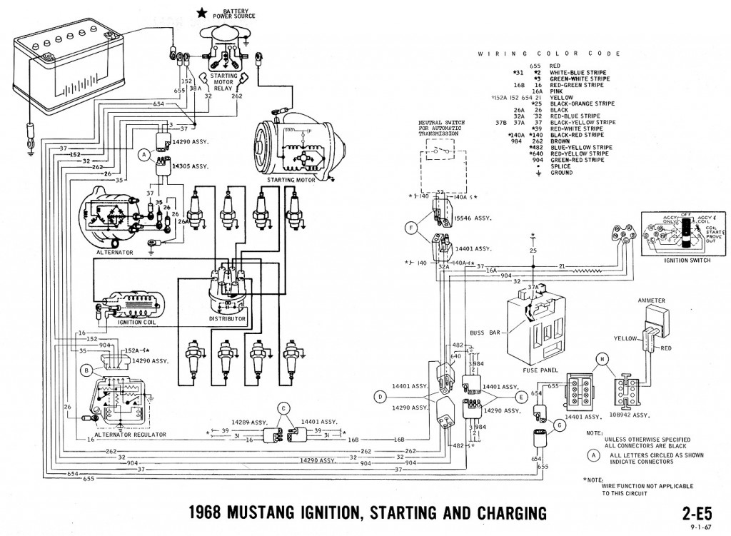 Ry 8588  Ford Module Wiring Download Diagram