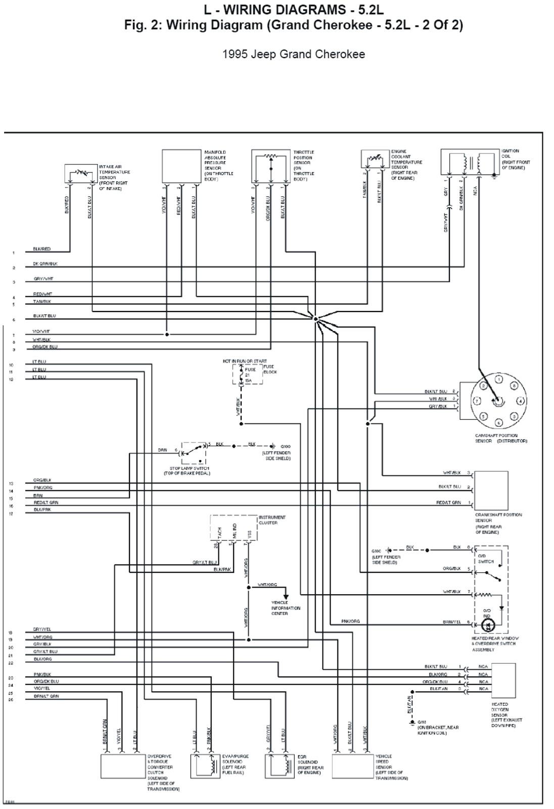 Awesome Radio Wiring Diagram Mercury Monterey Basic Electronics Wiring Diagram Wiring Cloud Inklaidewilluminateatxorg