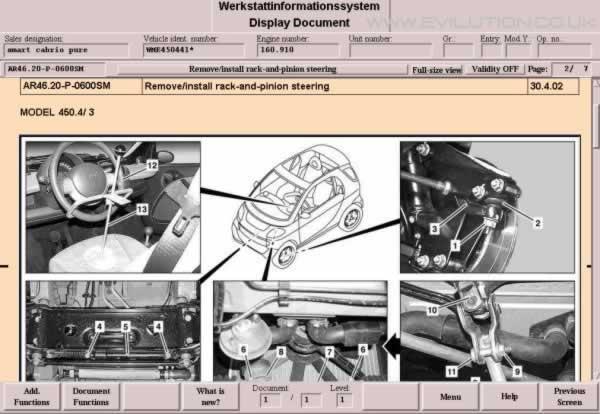 WS_9592] Wiring Diagram Smart Car Wiring DiagramDness Arcin Jebrp Nect Elec Mohammedshrine Librar Wiring 101