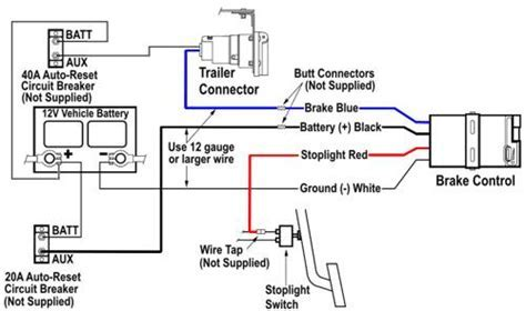 [DIAGRAM_34OR]  BN_7347] 1988 Southwind Wiring Diagram Free Diagram | 1988 Southwind Motorhome Battery Wiring Diagram |  | Barba Greas Cran Mill Itis Mohammedshrine Librar Wiring 101
