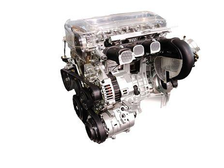 Stupendous Infiniti Engine Coolant Service Special Offers Wiring Cloud Staixaidewilluminateatxorg