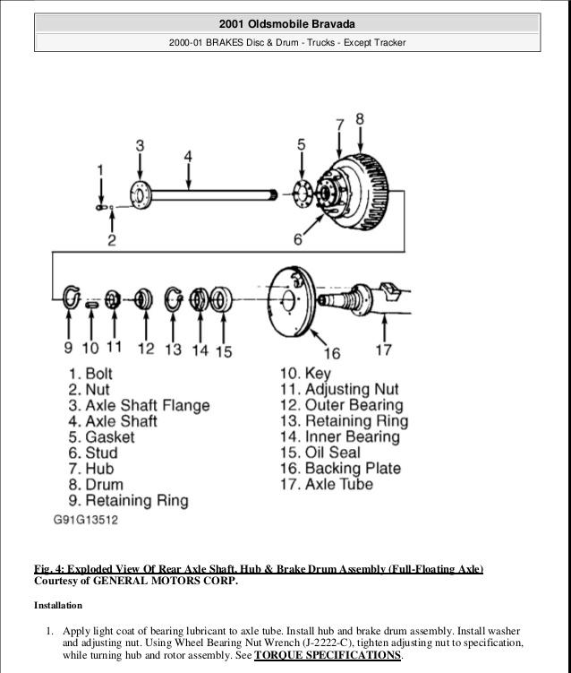 [FN_1708] Alero Brake Line Diagram On 2000 Oldsmobile Alero Motor Diagram Wiring Diagram