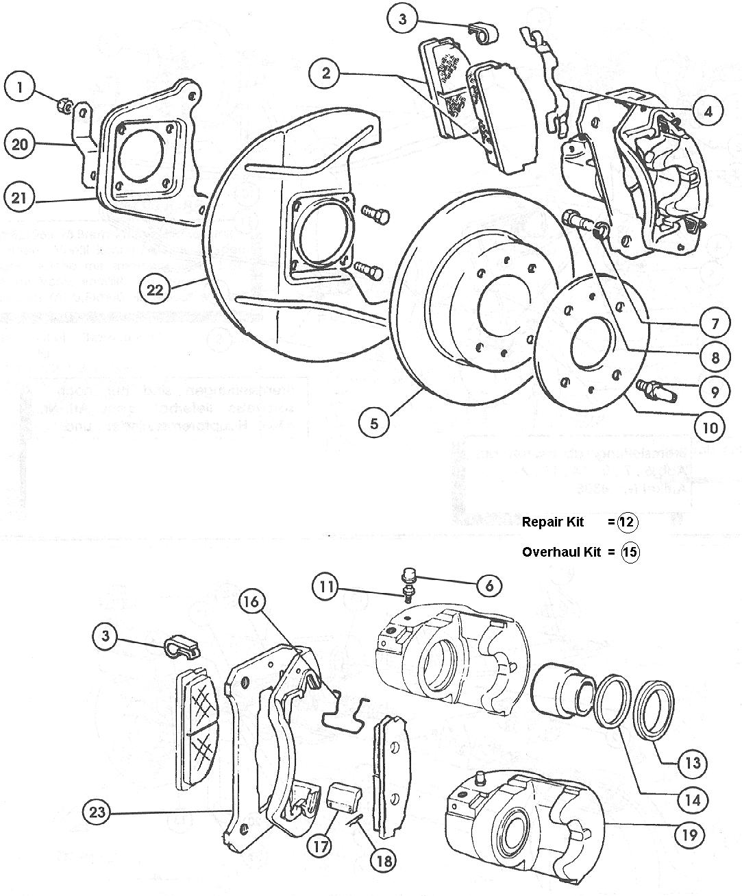 ee_7327] fiat brakes diagram free diagram  arch alma anist unde loskopri phae sianu heeve flui ling xtern alma osuri  kweca mohammedshrine librar wiring 101