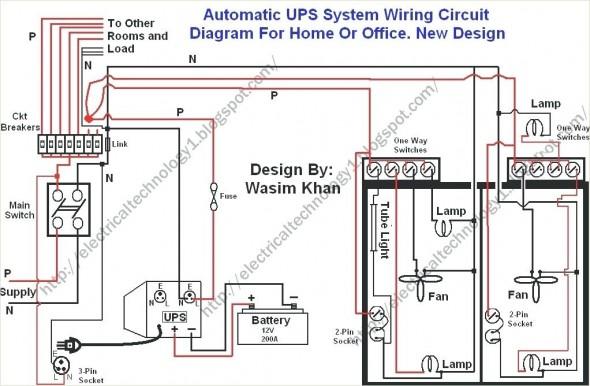 Ke 9095  Wiring Diagram For Cool Room Wiring Diagram