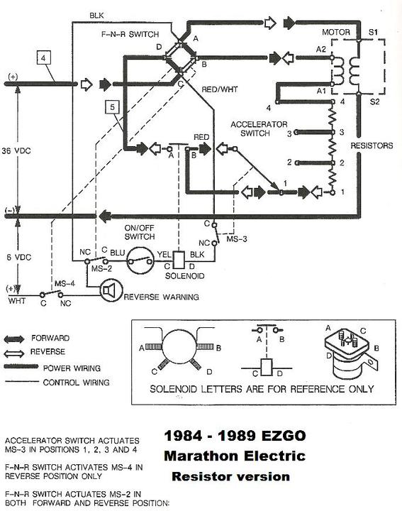 EY_6648] Ezgo Marathon Golf Cart Wiring Diagram As Well Ezgo Golf Cart  Micro Schematic WiringBedr Sapebe Mohammedshrine Librar Wiring 101