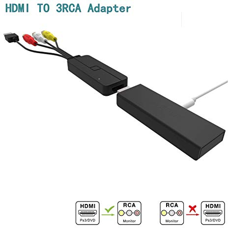 Hdmi To Rca Cable Wiring Diagram from static-cdn.imageservice.cloud