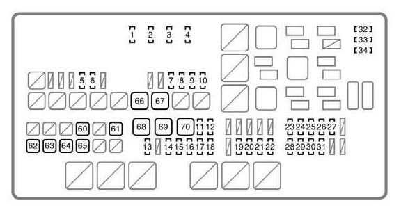 2006 tundra fuse diagram zs 7547  2011 tundra wiring diagram  zs 7547  2011 tundra wiring diagram