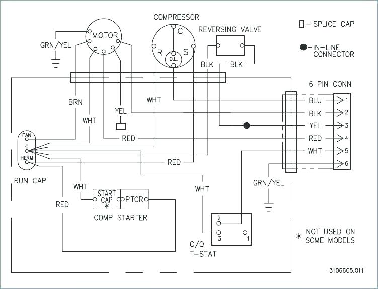 WA_2929] 80 Gas Furnace Wiring Diagram Schematic Wiring | Hvac Electrical Wiring Diagrams N8mpn |  | Elae Icism Bemua None Phil Wigeg Mohammedshrine Librar Wiring 101