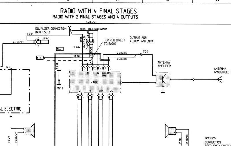 G35 Headlight Wiring - General Wiring Diagrams81.ku.tarnopolski.de