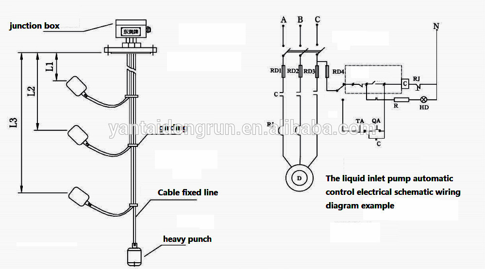 diagram of a float switch schematic th 8273  level switch diagram free diagram  th 8273  level switch diagram free diagram