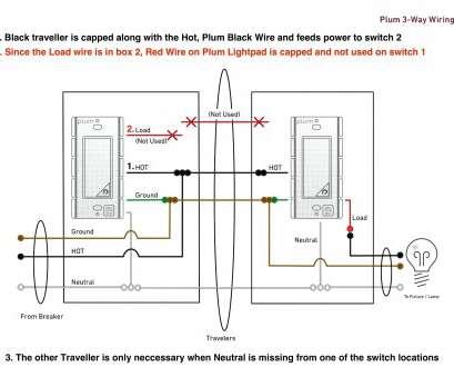 DH_7949] Dorman Power Window Switch Wiring Diagram Download DiagramKumb Xempag Ginia Pead Capem Mohammedshrine Librar Wiring 101