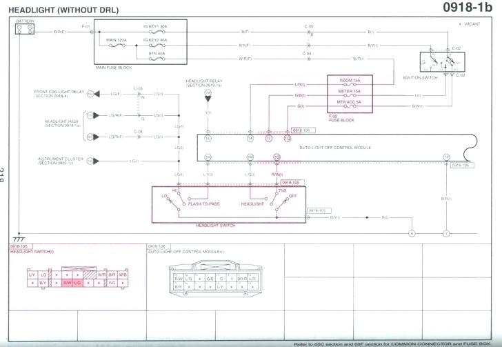 Ze 2858 Wiring Diagram Collection Aftermarket Stereo Wiring Diagram Color Wiring Diagram