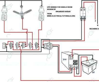 LC_3410] Home Electrical Wiring Diagrams India Wiring DiagramAtota Seme Boapu Mohammedshrine Librar Wiring 101