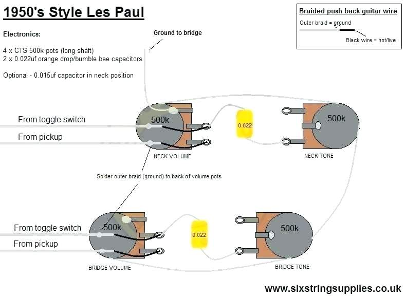 Wiring Diagram For Les Paul Custom from static-cdn.imageservice.cloud
