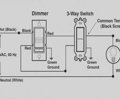 Leviton Decora 3 Way Switch Wiring Diagram 5603 from static-cdn.imageservice.cloud