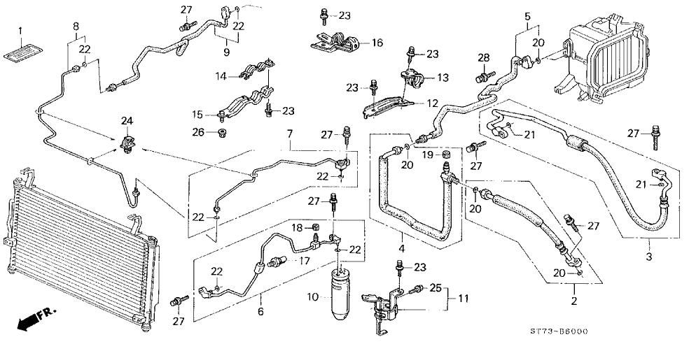 AO_6873] 1992 Acura Legend Wiring Diagram 1992 Free Engine Image For UserOphag Numap Mohammedshrine Librar Wiring 101