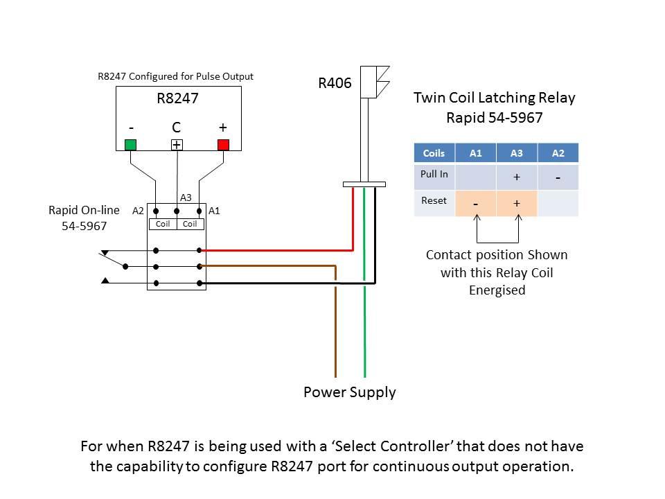 Zz 1800 Hornby Dcc Decoder Wiring Diagram Wiring Diagram