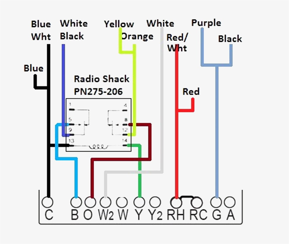 MM_7774] Carrier Heat Pump Thermostat Wiring Schematic WiringCosa Funi Majo Pead Viewor Mohammedshrine Librar Wiring 101