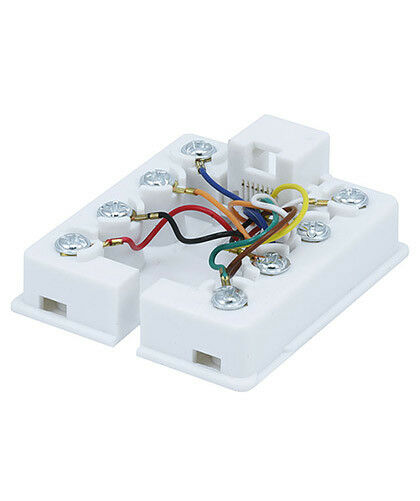cat 5 to dual rj11 wiring diagram free picture surface mount rj45 jack wiring diagram e2 wiring diagram  surface mount rj45 jack wiring diagram