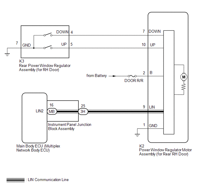Wiring Diagram Power Window Toyota from static-cdn.imageservice.cloud