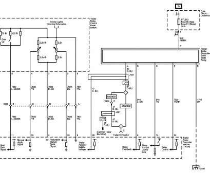 YS_1281] Impulse Electric Brake Controller Wiring Diagram Wiring DiagramInama Itive Rect Mohammedshrine Librar Wiring 101