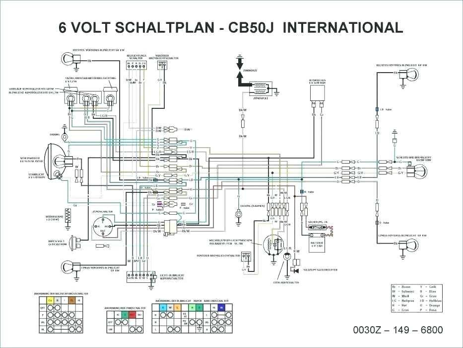 Diagram Honda Xr200 Wiring Diagram Full Version Hd Quality Wiring Diagram Swapwiringx18 Locandadossello It