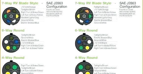 Ok 2487 Trailer Plug Wiring Diagram On Sae 7 Pin Trailer Plug Wiring Diagram Free Diagram