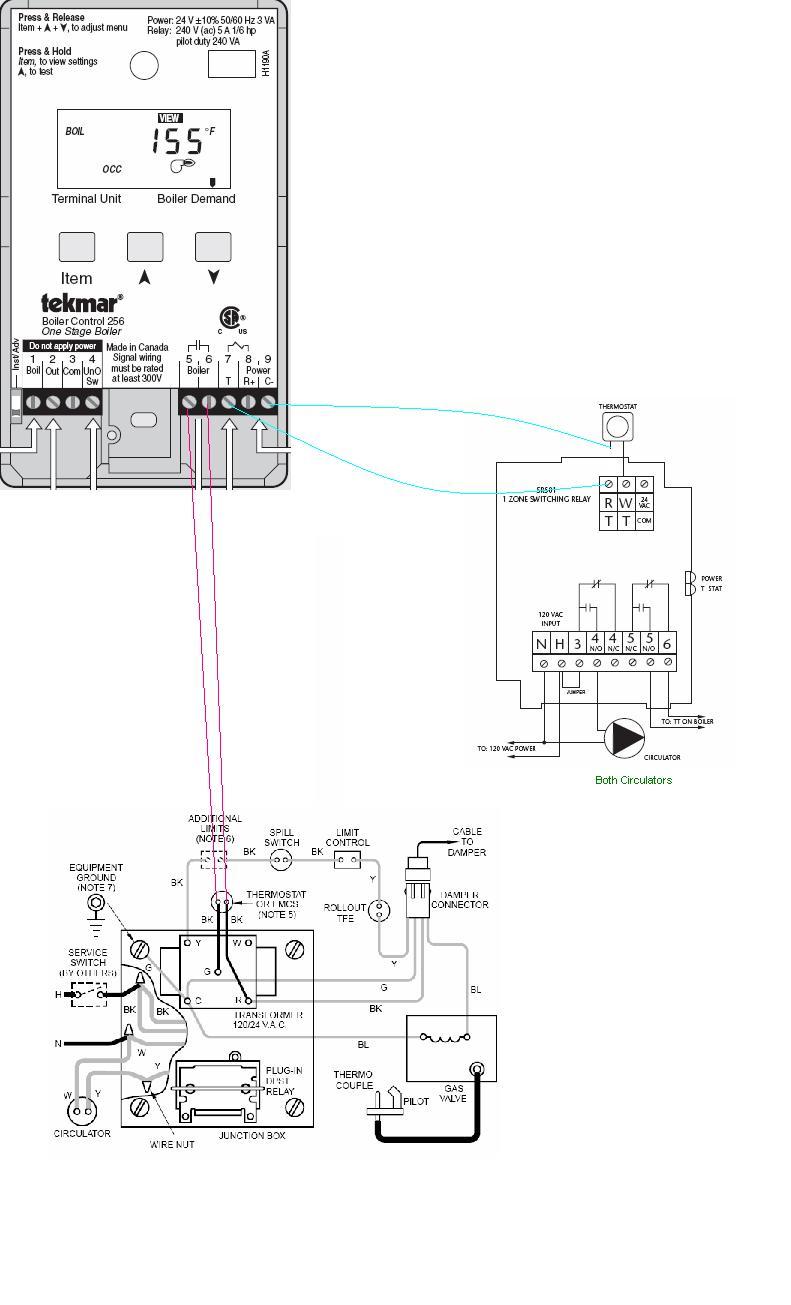GN_3183] Taco 006 Circulator Wiring Diagram Free DiagramBachi Gresi Tool Kapemie Mohammedshrine Librar Wiring 101