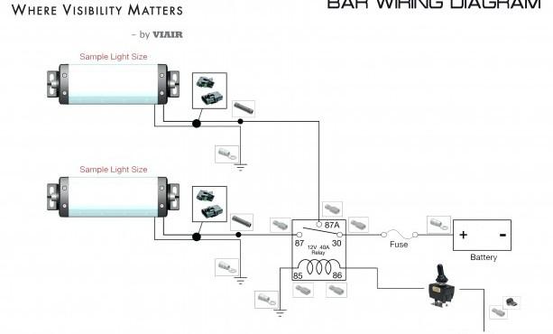 Wd 6580 Tank Float Switch Wiring Diagram Dual Download Diagram