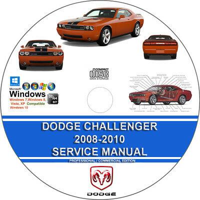 Ye 0925 74 Dodge Dart Wiring Diagram Wiring Diagram