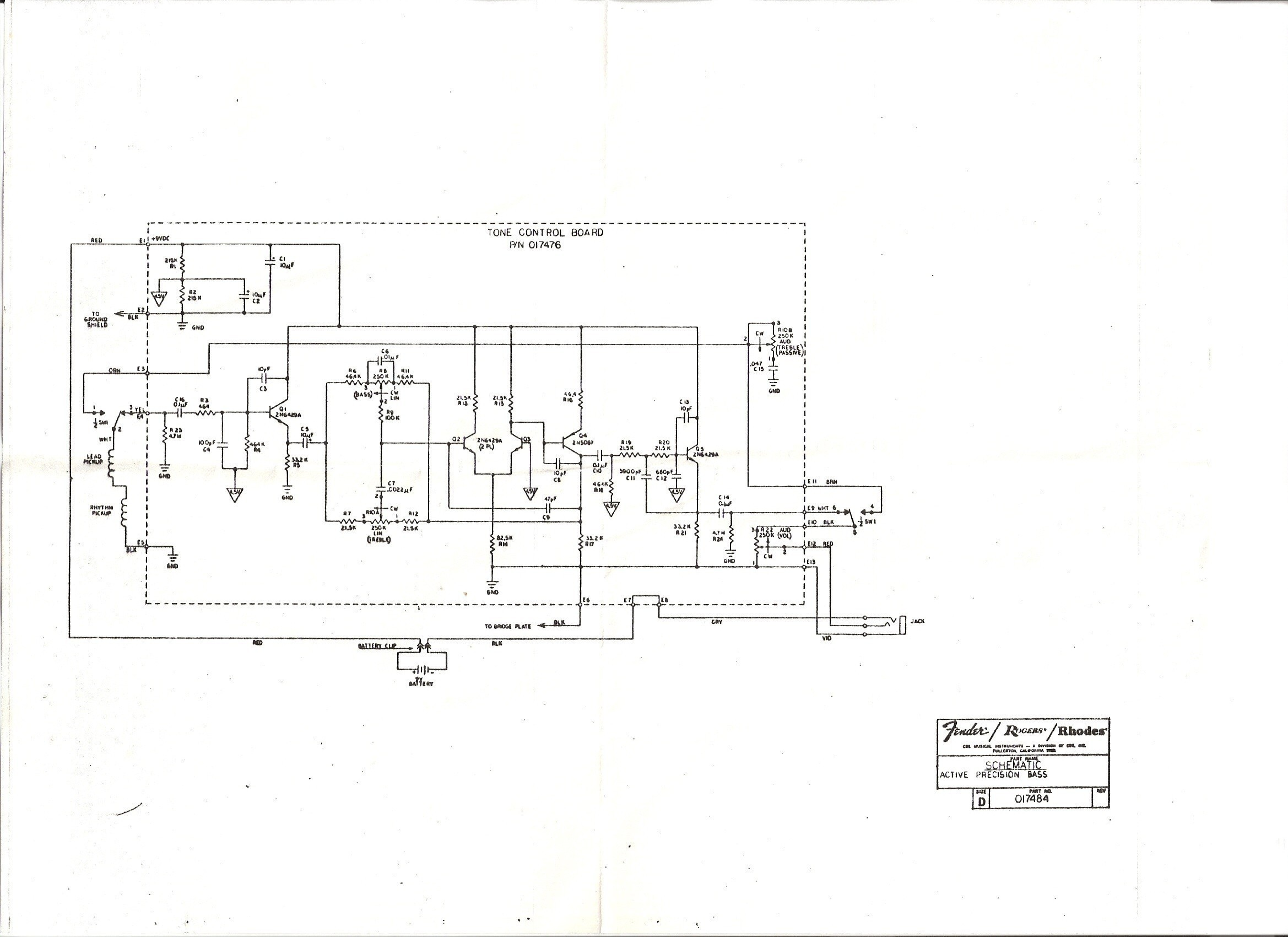 ☑ 74 fender jazz b wiring diagram hd quality ☑ yordon-and-code-diagram .twirlinglucca.it  twirlinglucca.it