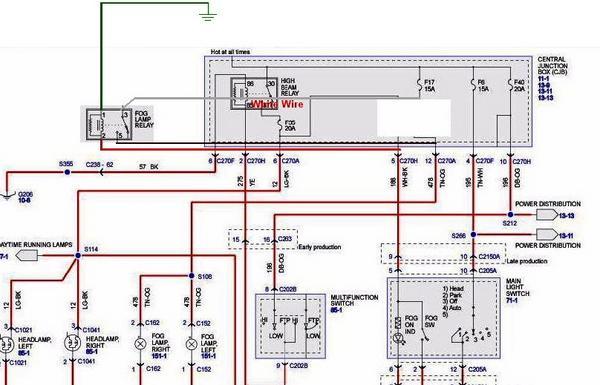 viper remote starter wiring diagram na 1851  viper 4105v wiring diagram 2009 f150  viper 4105v wiring diagram 2009 f150