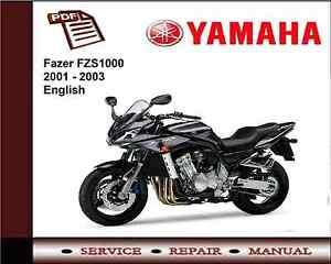 Sm 3839 Yamaha Fzr 1000 Wiring Diagram Wiring Diagram