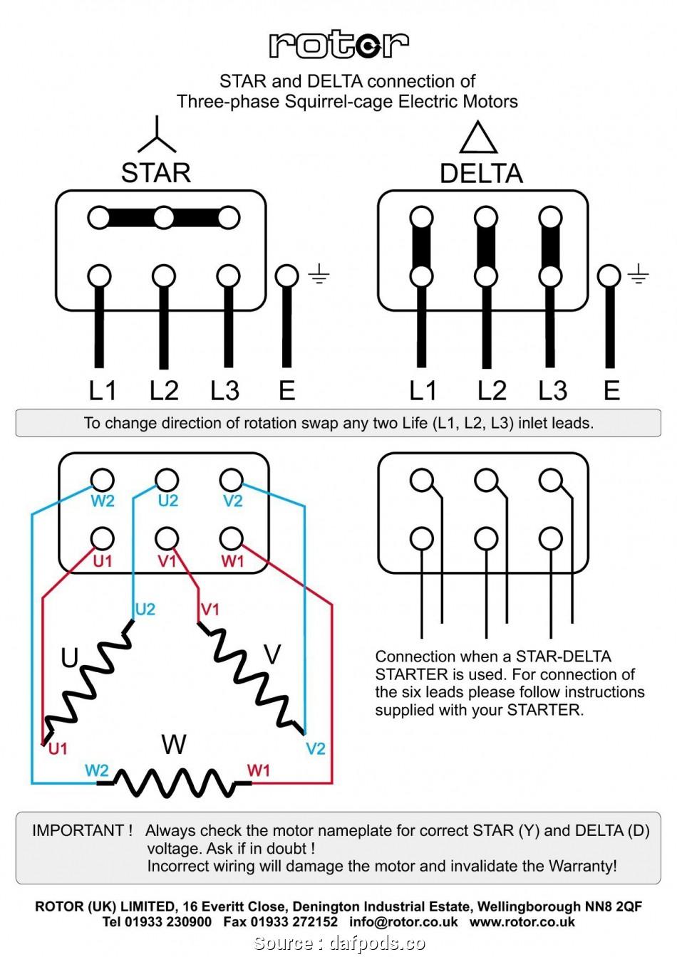 xy_5458] star delta wiring diagram on star delta motor starter ...  ricis onom ical perm sple hendil mohammedshrine librar wiring 101