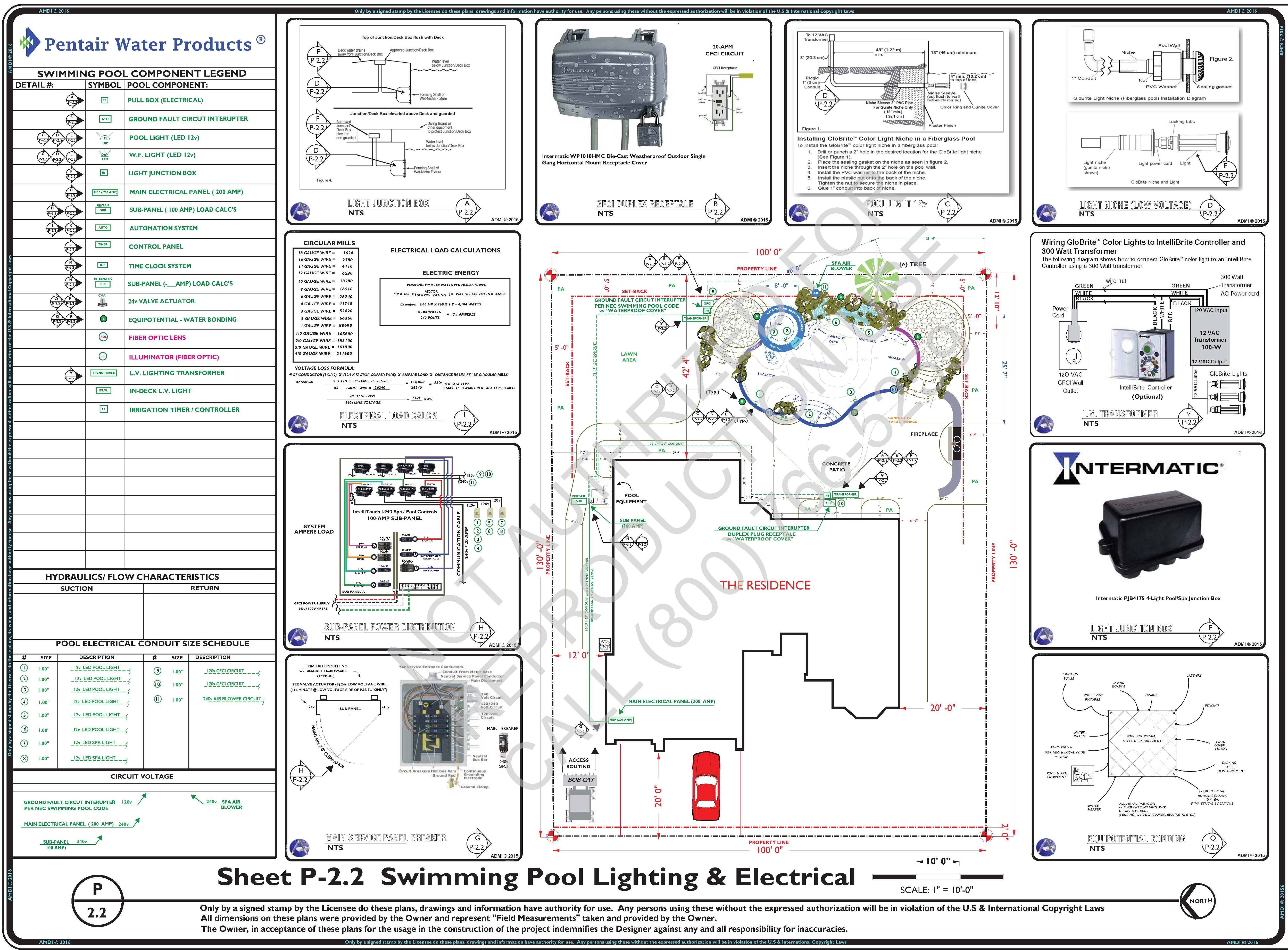 Inground Pool Swimming Pool Electrical Wiring Diagram from static-cdn.imageservice.cloud