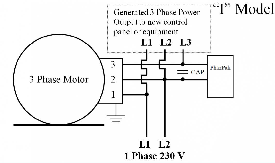 zb2798 with rotary phase converter wiring diagram as well