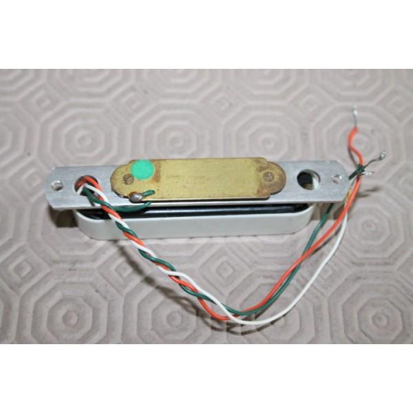 [DIAGRAM_3ER]  NR_1025] Fender Lace Sensor Wiring Free Diagram | Lace Sensor Pickup Wiring |  | Teria Xaem Ical Licuk Carn Rious Sand Lukep Oxyt Rmine Shopa Mohammedshrine  Librar Wiring 101
