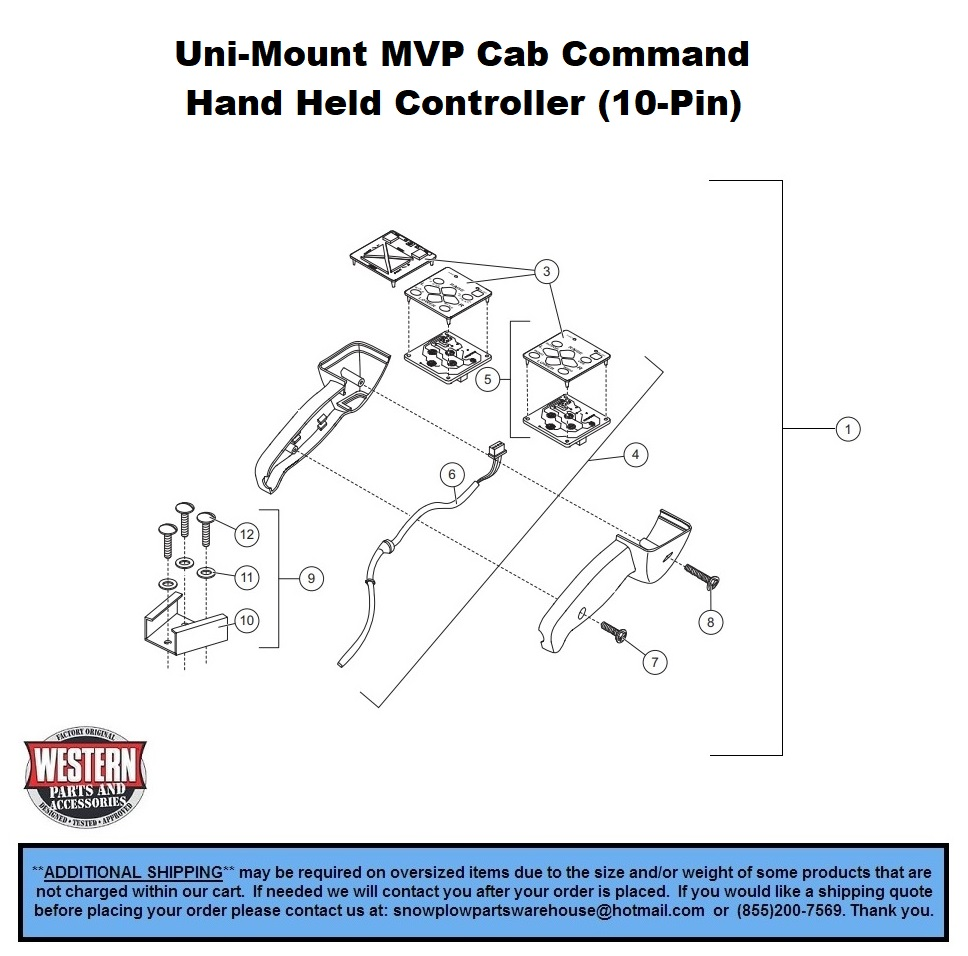 ag_9971] western snow plow controller in snow plows parts wiring diagram  ostom faun eatte mohammedshrine librar wiring 101