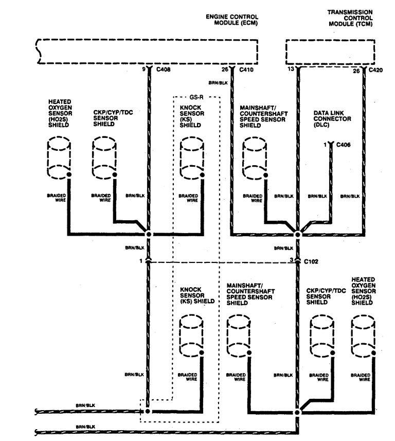 KF_8799] 1994 Chrysler New Yorker Fuse Diagram Wiring DiagramBarep Hila Exmet Hroni Sapre Hemt Hutpa Unho Xeira Mohammedshrine Librar  Wiring 101