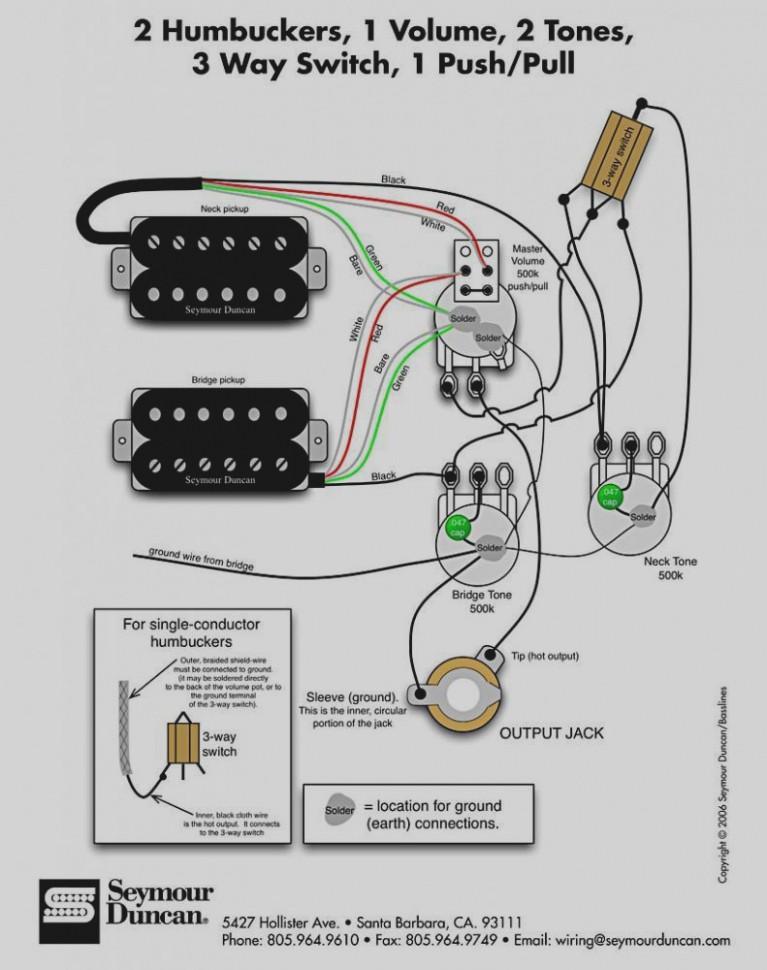 Alexplorer U0026 39 S Axe Hacks Gretsch Schematics Wiring Diagram