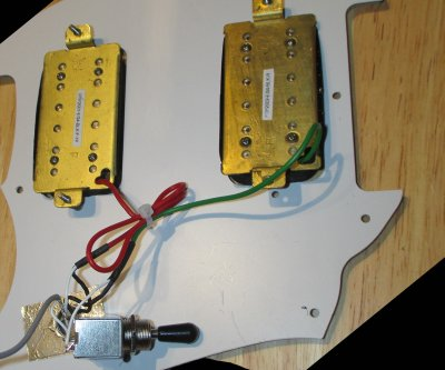 Squier Bullet Strat Wiring Diagram from static-cdn.imageservice.cloud