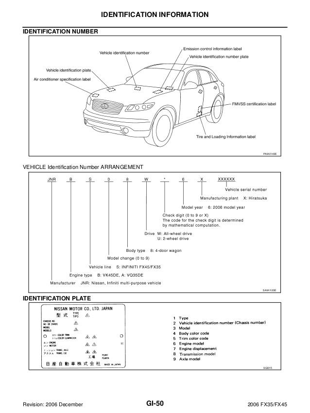 infiniti fx engine diagram - wiring diagram love-under1 -  love-under1.bujinkan.it  bujinkan.it