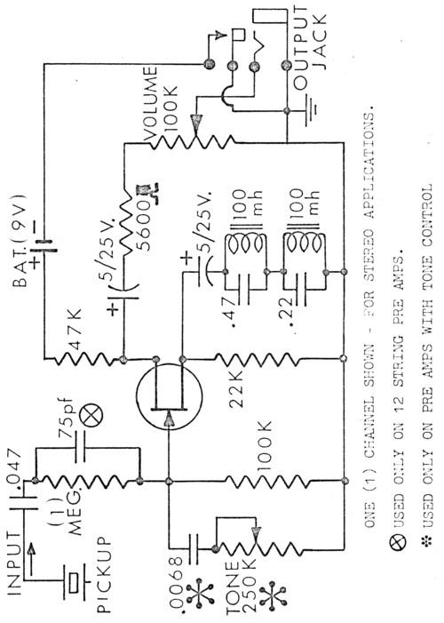 [DIAGRAM_38ZD]  YZ_7001] Ovation Pickup Wiring Diagram Free Diagram | Ovation Electric Guitar Wiring Schematics |  | Spoat Jebrp Proe Hendil Mohammedshrine Librar Wiring 101