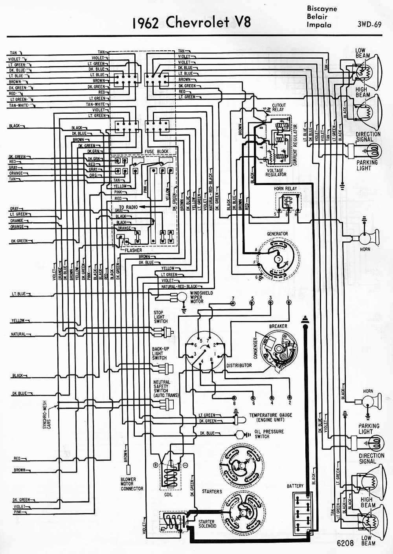 WX 40] 40 Gmc Truck Wiring Diagram Wiring Diagram