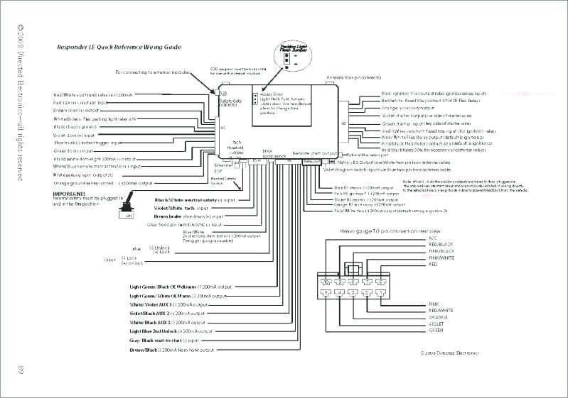 HO_9341] Autopage Rs 730 Wiring Diagram A Stepbystep Viper 5901 RemoteArivo Wigeg Mohammedshrine Librar Wiring 101