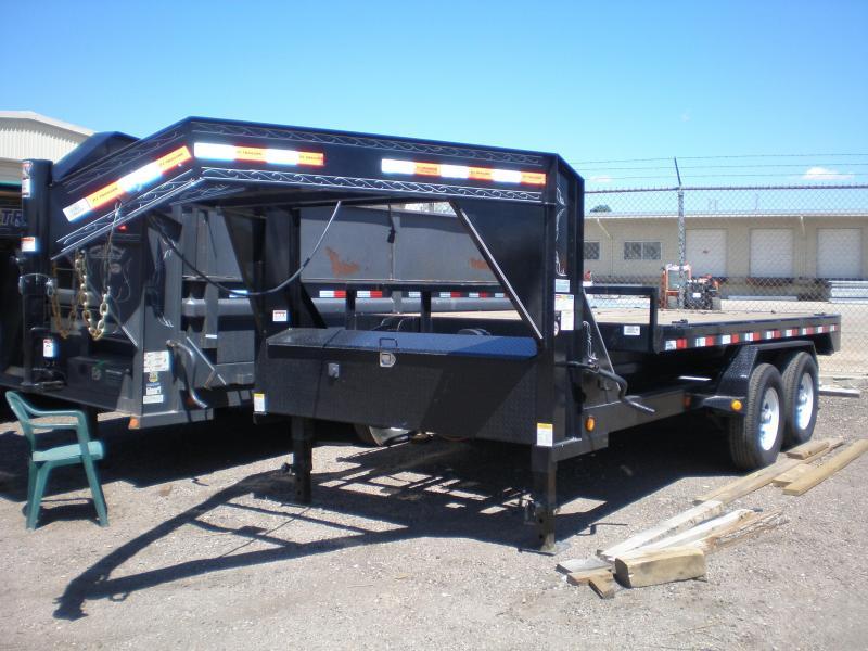 zw2975 dump trailer wiring diagram dump trailer wiring