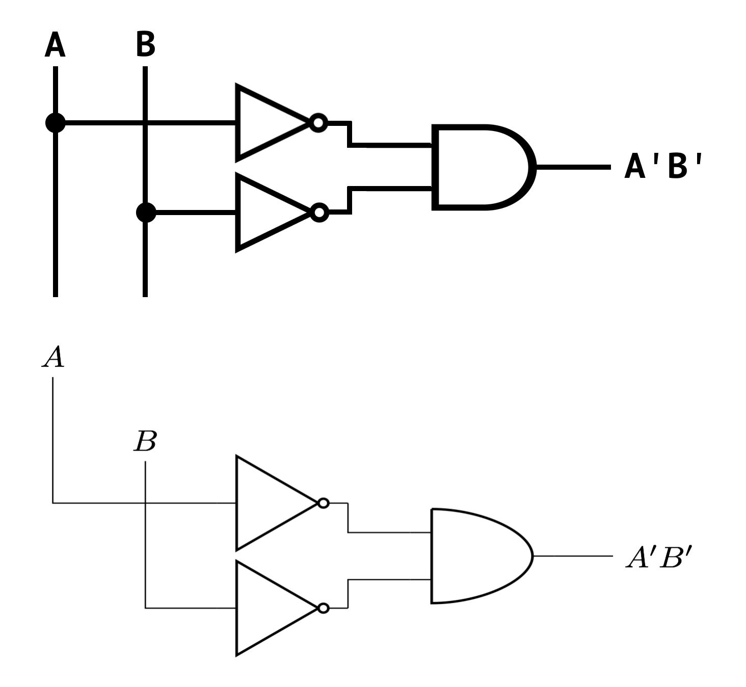 circuit diagram in latex cm 8495  tikz pgf drawing 3d circuit diagram tex latex stack  tikz pgf drawing 3d circuit diagram tex