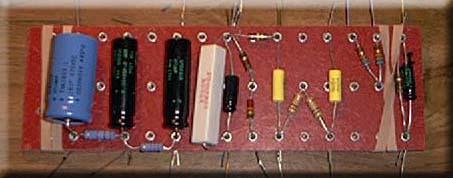 Cool Tweed Champ Amplifier Wiring Cloud Overrenstrafr09Org